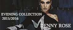 EVENING COLLECTION 2015/2016