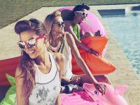 DENNY ROSE letní kolekce 2012