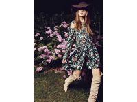 DENNY ROSE Podzimní kolekce 2016