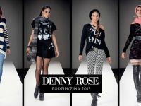 DENNY ROSE 2013